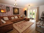 Thumbnail for sale in Carpenters Close, Lingwood, Norwich