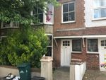 Thumbnail to rent in Stanmer Villas, Brighton