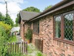 Thumbnail for sale in Gadlys Lane, Bagillt, Flintshire, North Wales