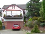 Thumbnail to rent in Parc Cambria, Old Colwyn