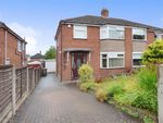 Thumbnail for sale in Cookson Avenue, Stoke-On-Trent