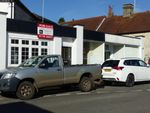 Thumbnail for sale in The Square, South Harting, Petersfield