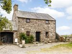 Thumbnail for sale in Tyddewi, Haverfordwest, Pembrokeshire