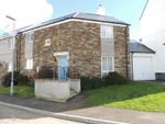 Thumbnail for sale in Pellymounter Road, St Austell, St. Austell