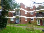 Thumbnail to rent in Southcrest Gardens, Southcrest, Redditch