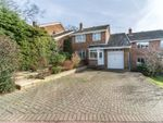 Thumbnail for sale in Oakleigh Close, Walderslade, Chatham, Kent