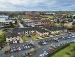 Thumbnail to rent in 8, Brooklands Court, Kettering Venture Park, Kettering, Northants