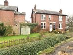 Thumbnail for sale in Brook Lane, Ormskirk