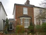 Thumbnail for sale in Nightingale Road, West Molesey