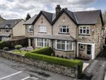 Thumbnail for sale in Track Road, Batley, West Yorkshire