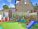 Thumbnail for sale in Syndale Place, Ramsgate, Kent