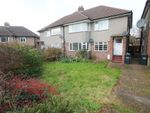 Thumbnail to rent in Hambledon Gardens, South Norwood, London