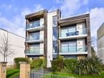 Thumbnail to rent in The Upper Drive, Hove, East Sussex