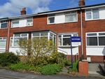 Thumbnail for sale in Whitland Drive, Hollinwood, Oldham