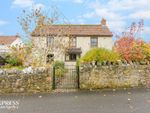 Thumbnail for sale in Greenhill Road, Sandford, Winscombe, Somerset