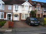 Thumbnail for sale in Wainbody Avenue South, Coventry