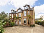Thumbnail to rent in Halliford Road, Sunbury-On-Thames