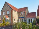 """Thumbnail to rent in """"The Monksfield"""" at Wand Road, Wells"""