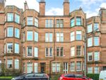 Thumbnail to rent in 2/2, Underwood Street, Shawlands, Glasgow