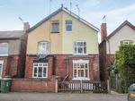 Thumbnail for sale in Victoria Road, Retford