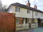 Thumbnail for sale in Queens Road, Hawkhurst