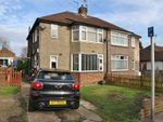 Thumbnail for sale in Eversley Avenue, Barnehurst, Kent