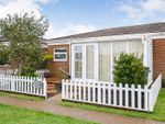 Thumbnail for sale in Viking Way, Eastbourne