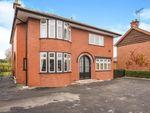 Thumbnail for sale in Bannister Hall Lane, Higher Walton, Preston, Lancashire