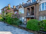 Thumbnail for sale in Stanhope Court, London, London