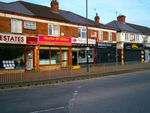 Thumbnail for sale in Holbrook Lane, Holbrook Coventry