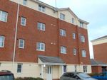 Thumbnail to rent in Regency Apartments, Citadel East, Killingworth, Tyne And Wear