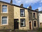 Thumbnail to rent in Lydia Street, Accrington