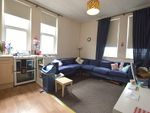 Thumbnail to rent in Glebe Avenue, Leeds