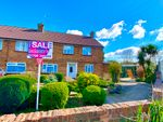 Thumbnail for sale in Ravensbourne Crescent, Romford