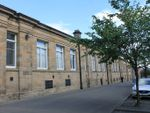 Thumbnail to rent in Neville Street, Newcastle Upon Tyne