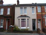 Property history Mordaunt Road, Southampton SO14