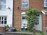 Thumbnail for sale in Croft Avenue, Charlton Kings, Cheltenham