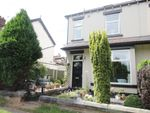Thumbnail for sale in Lowther Terrace, Swillington Common, Leeds