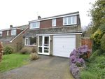 Thumbnail for sale in St. Vincents Road, St Leonards-On-Sea, East Sussex