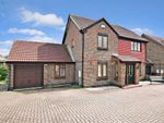 Thumbnail for sale in Peal Close, Hoo, Rochester, Kent