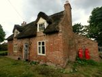 Thumbnail for sale in Sutton Crosses, Long Sutton, Spalding