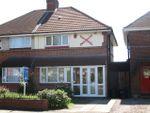 Property history Dyas Road, Great Barr, Birmingham B44