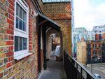 Thumbnail to rent in Carter House, Brune Street, Spitalfields