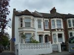 Thumbnail to rent in St. Johns Road, Penge, London