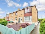 Thumbnail for sale in Sighthill Crescent, Edinburgh
