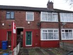 Thumbnail to rent in Lostock Avenue, Warrington, Cheshire