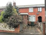 Thumbnail for sale in Turton Road, West Bromwich