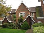 Thumbnail for sale in Seaward Road, Peartree, Southampton