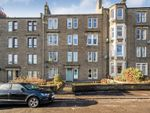 Thumbnail to rent in Baxter Park Terrace, Baxter Park, Dundee