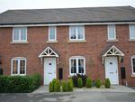 Thumbnail for sale in Elston Avenue, Selby